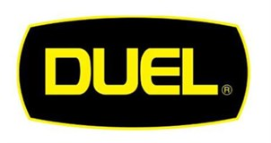 Шнуры Duel