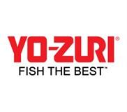 Шнуры YO-Zuri