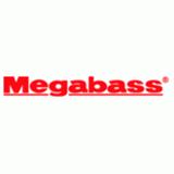 Воблеры Megabass