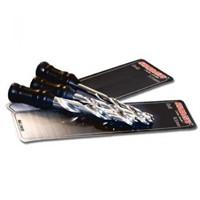 Сверло для бойлов Starbaits BAITS DRILL 5.5мм 24864