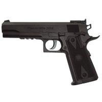 Пистолет пневматический (Borner,WC-401,4,5мм)