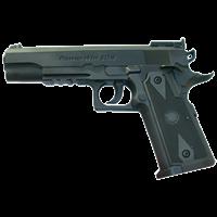 Пистолет пневматический (Borner,Power win 304,4,5мм)
