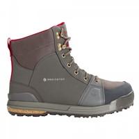 Ботинки забродные Redington Prowler Boot Felt