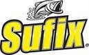 Шнуры Sufix