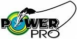 Шнуры Power Pro