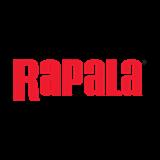 Воблеры Rapala