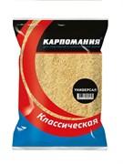 Кукуруза Карпомания (в ассортименте)