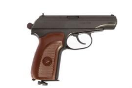 Пистолет пневматический (Umarex,PM,4,5мм)