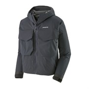 "Куртка забродная ""Patagonia"" M,s SST Jacket"