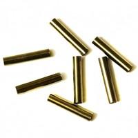 Трубка обжимная Kosadaka ((30шт.) 0,6mm 1400BN-06)